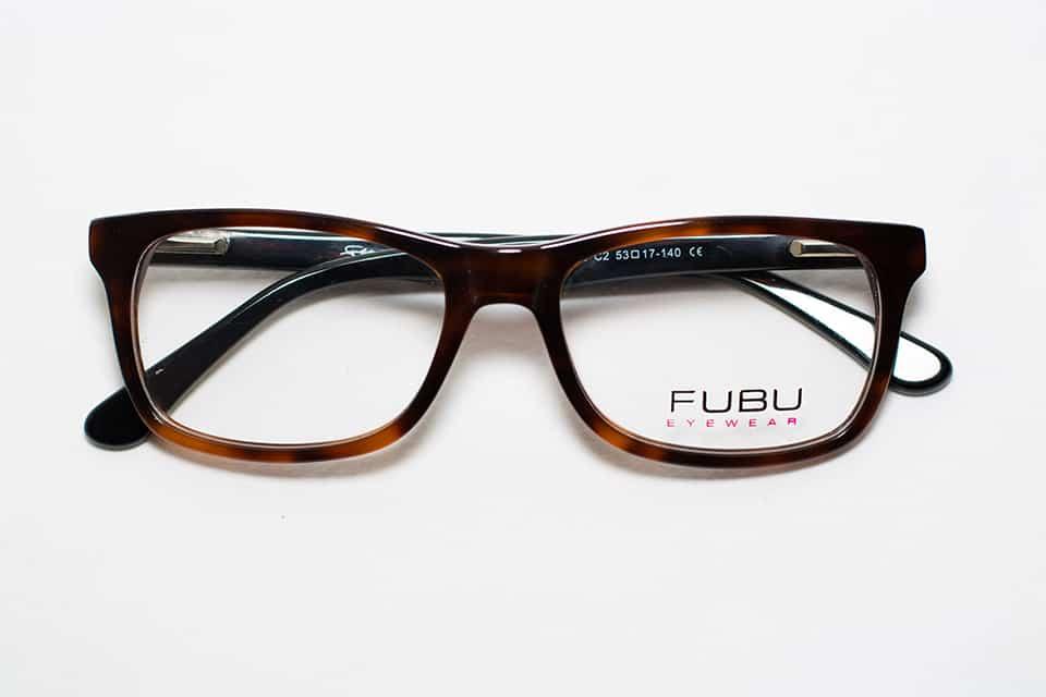 glasses brands eye squared optical