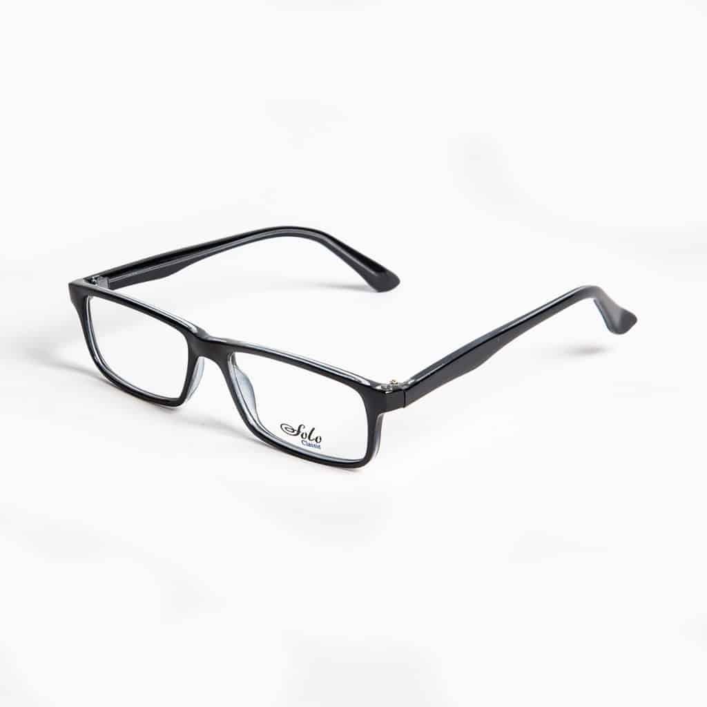 Solo Classic Eyewear model SC7021 C2