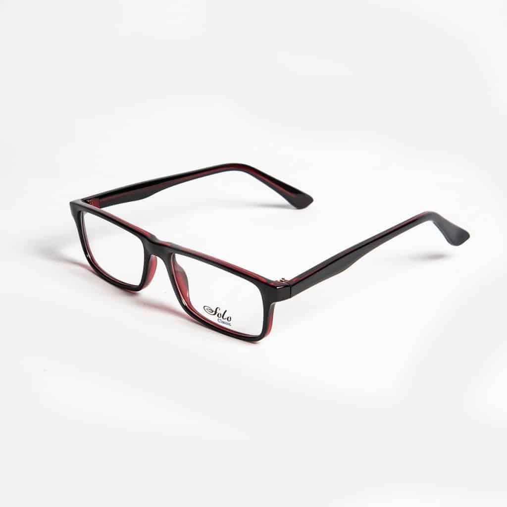Solo Classic Eyewear model SC7021 C1
