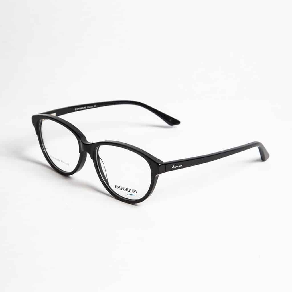 Emporium Classic Eyewear Model: Babe C1