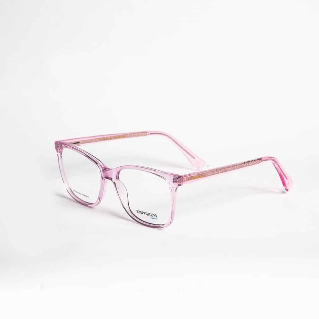 Emporium trend eyewear model Baker C3