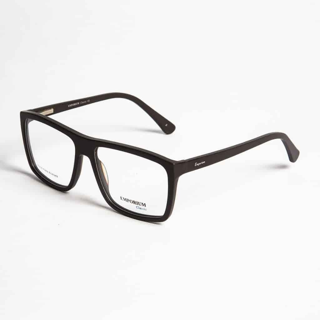 Emporium Classic Eyewear Model: Bell C7