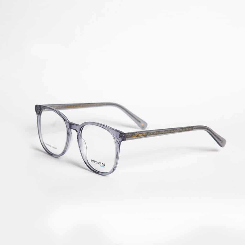Emporium trend eyewear model Bend C2