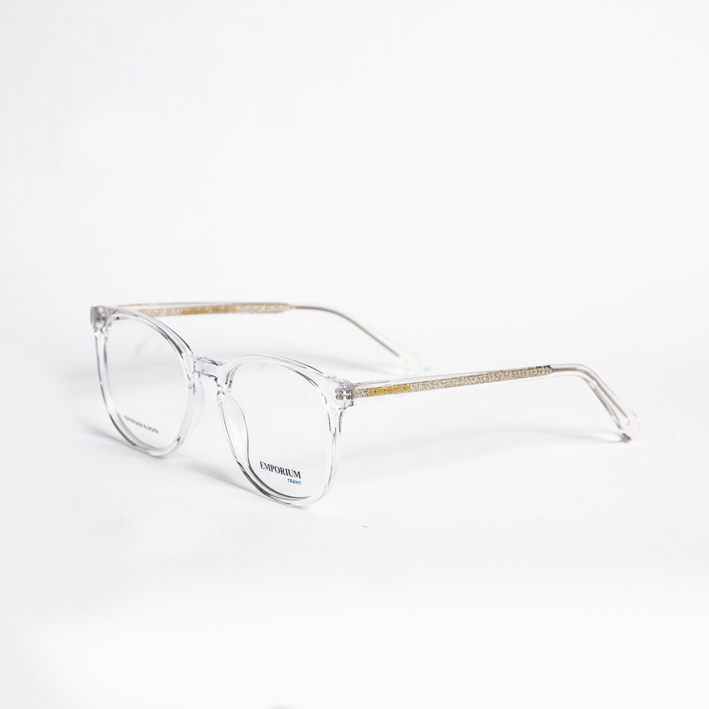 Emporium trend eyewear model Bend C3