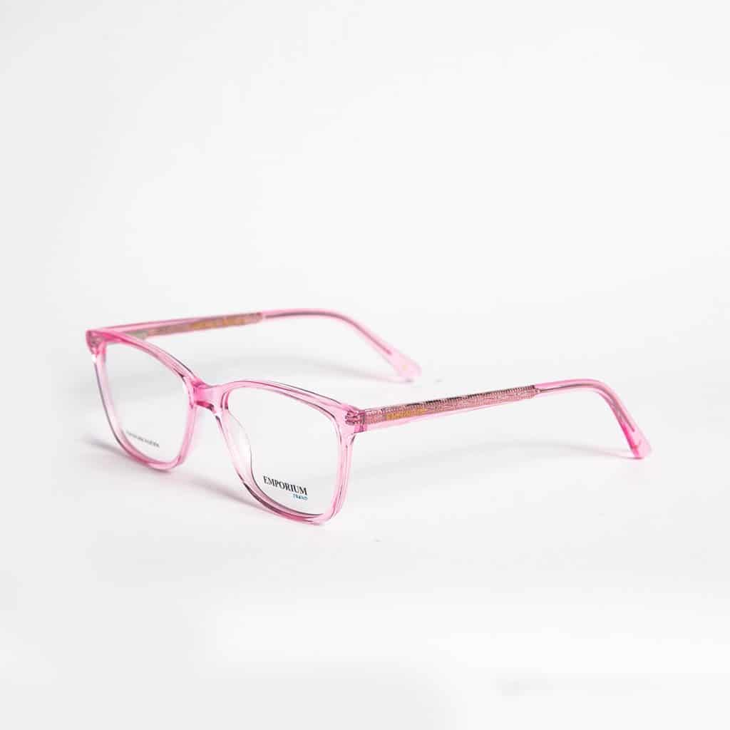 Emporium trend eyewear model Bloom C3