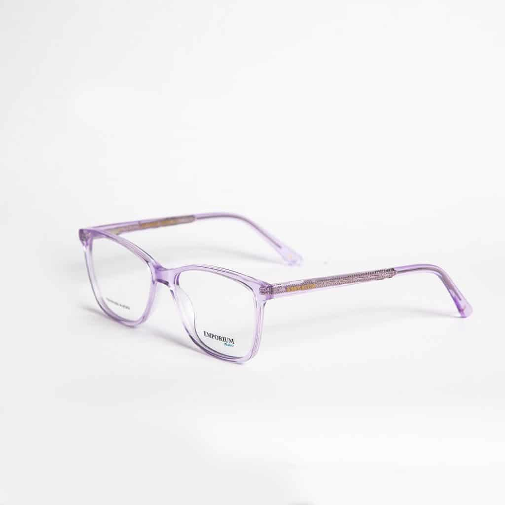 Emporium trend eyewear model Bloom C2