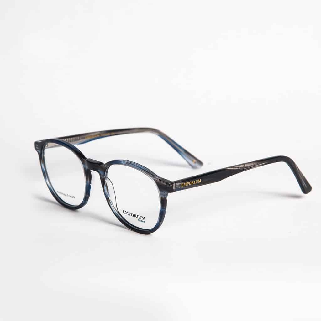 Emporium trend eyewear model Boca C2
