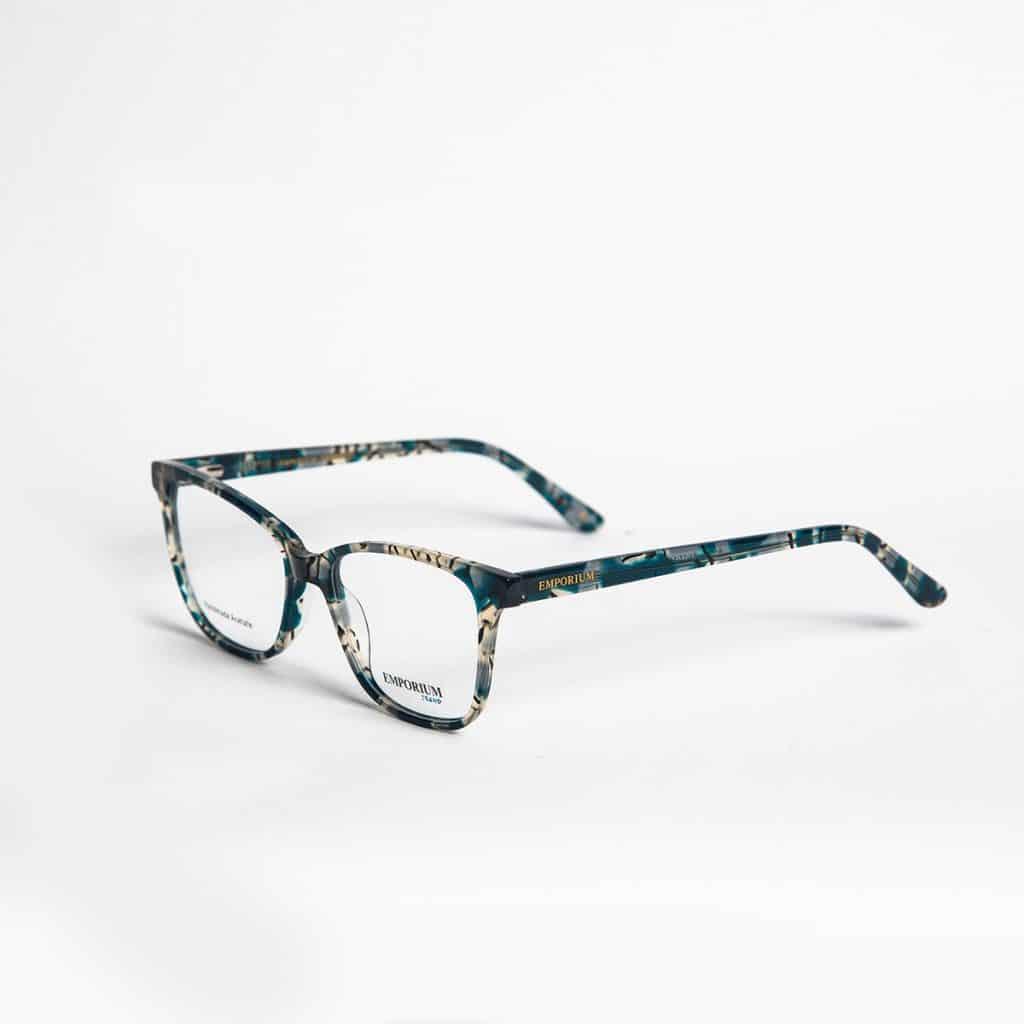 Emporium trend eyewear model Boulder C1