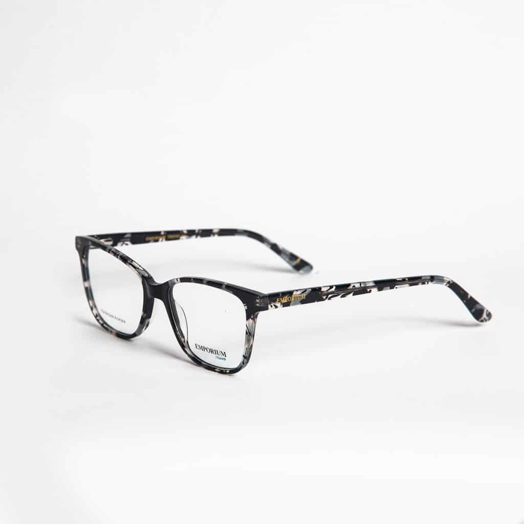 Emporium trend eyewear model Boulder C3