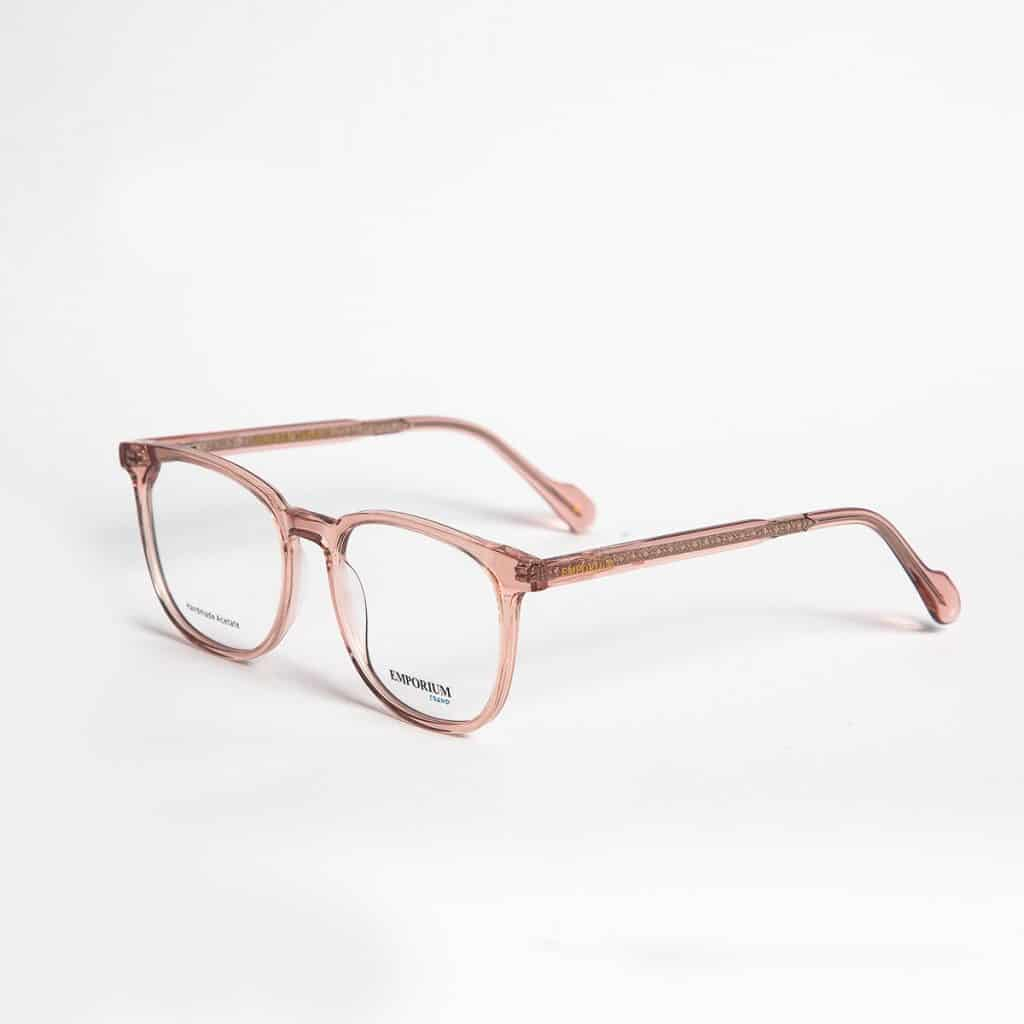 Emporium trend eyewear model Buffalo C2