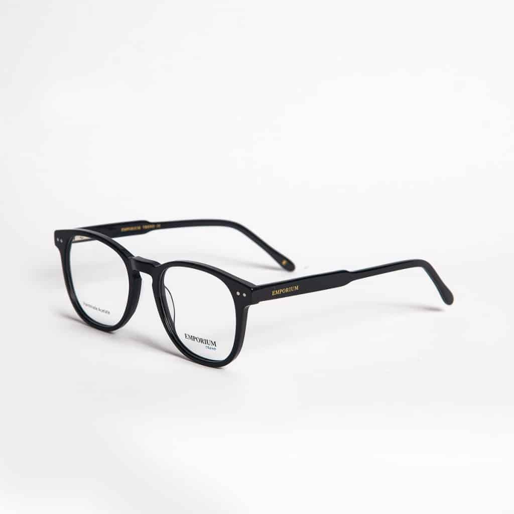 Emporium trend eyewear model Bum C1