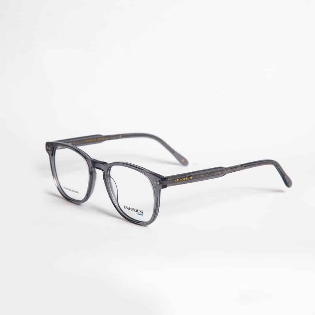 Emporium trend eyewear model Bum C2