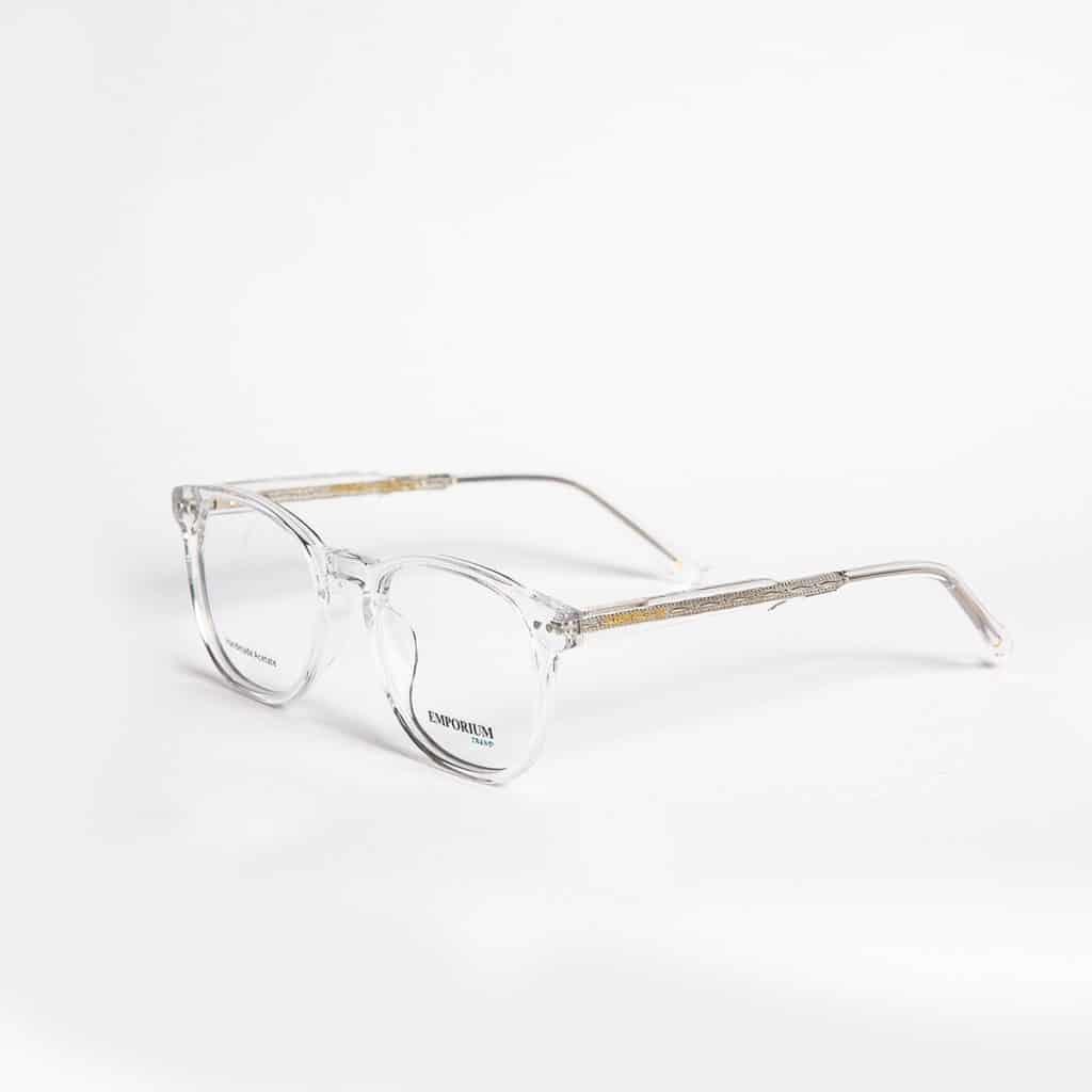 Emporium trend eyewear model Bum C3