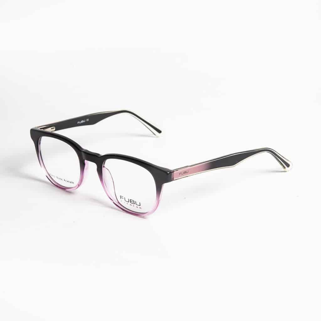 Fubu Eyewear Model FB0011 C3