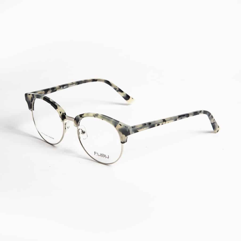 Fubu Eyewear Model FB003 C2