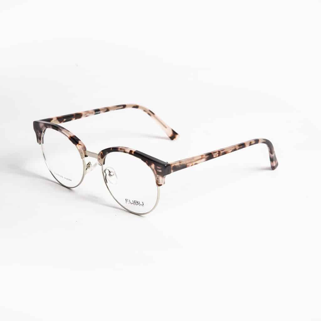 Fubu Eyewear Model FB003 C3