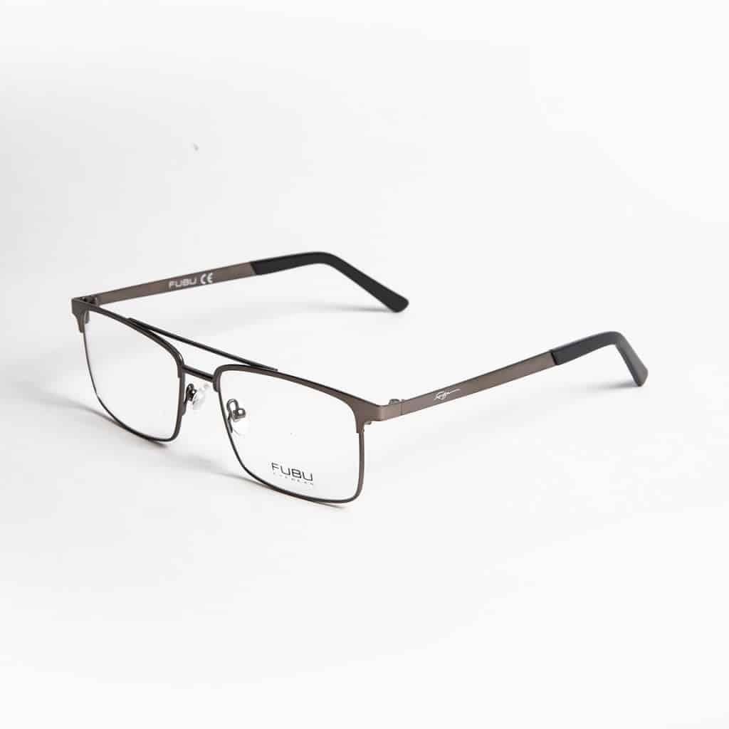 Fubu Eyewear Model FB10033 C1