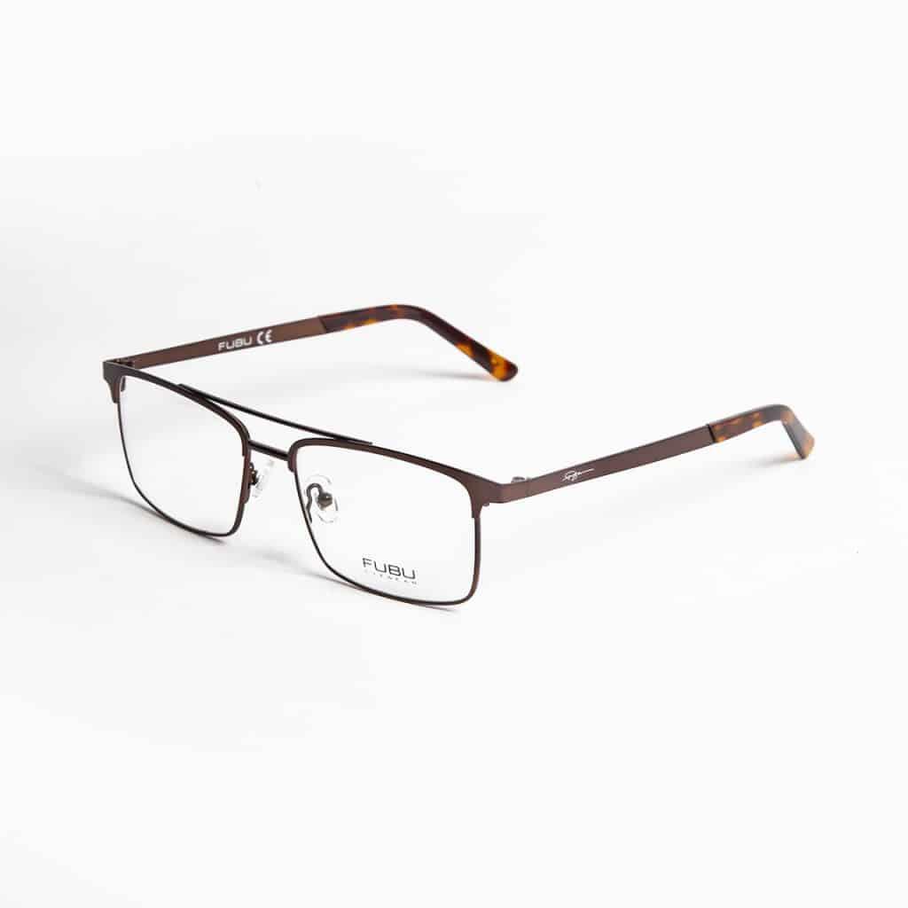 Fubu Eyewear Model FB10033 C2
