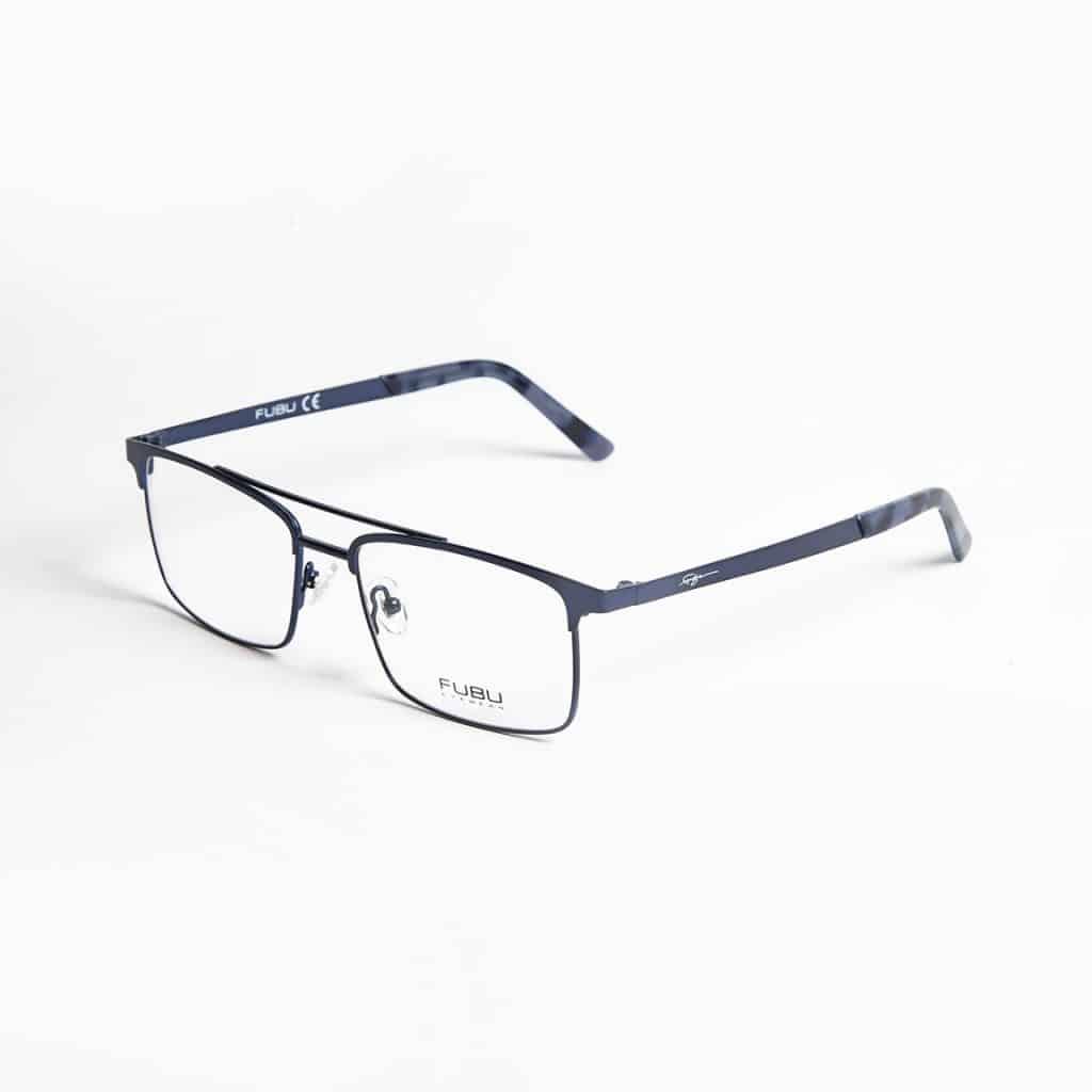 Fubu Eyewear Model FB10033 C3