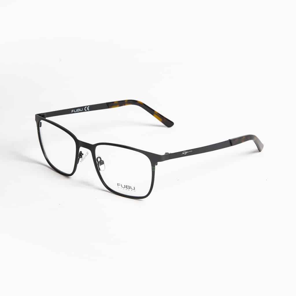 Fubu Eyewear Model FB10035 C1