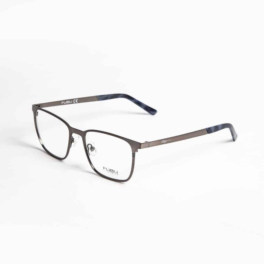 Fubu Eyewear Model FB10035 C2