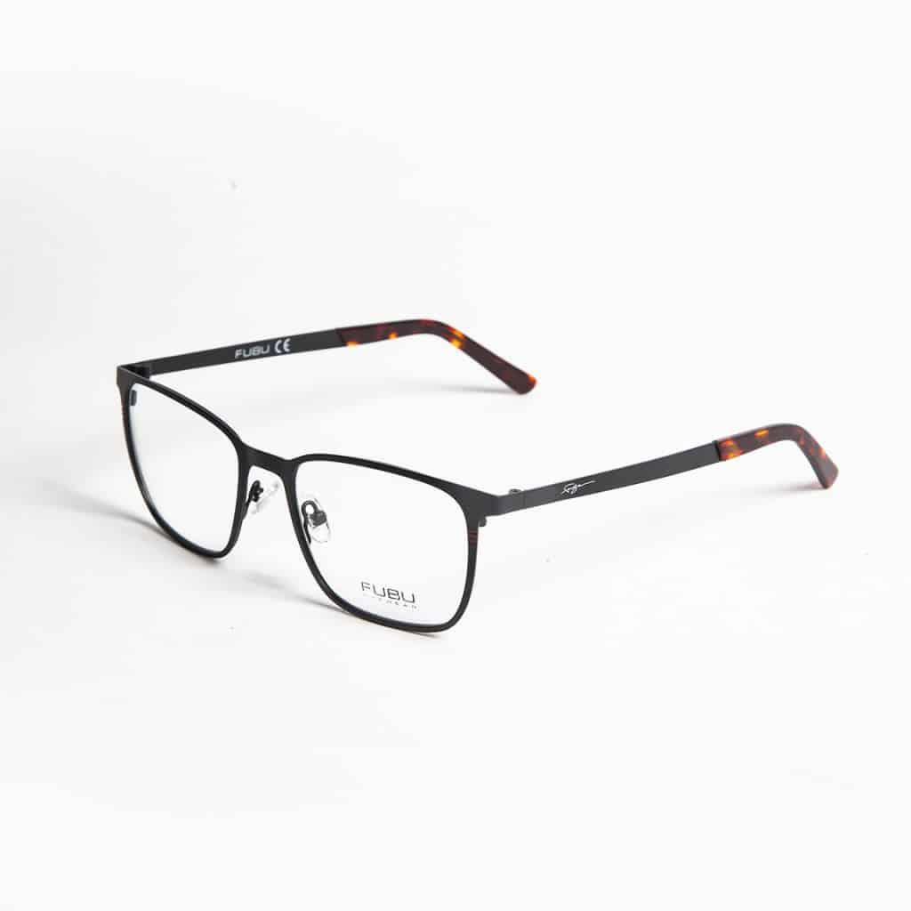 Fubu Eyewear Model FB10035 C3