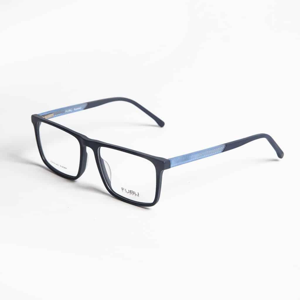 Fubu Eyewear Model FB109 C1