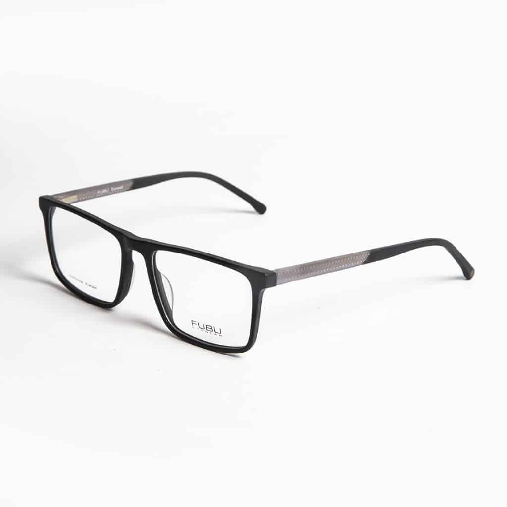 Fubu Eyewear Model FB109 C2
