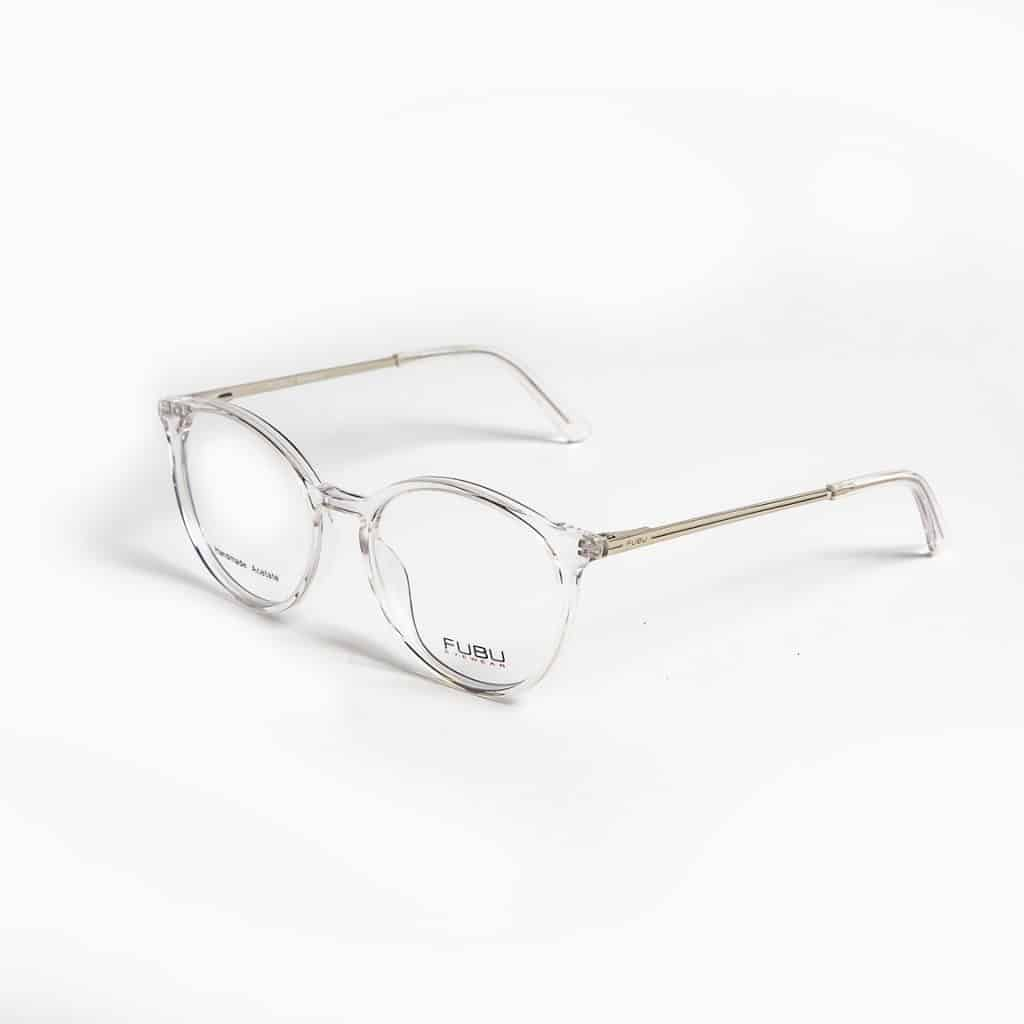 Fubu Eyewear Model FB112 C1
