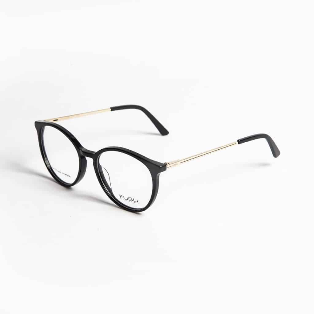 Fubu Eyewear Model FB112 C2