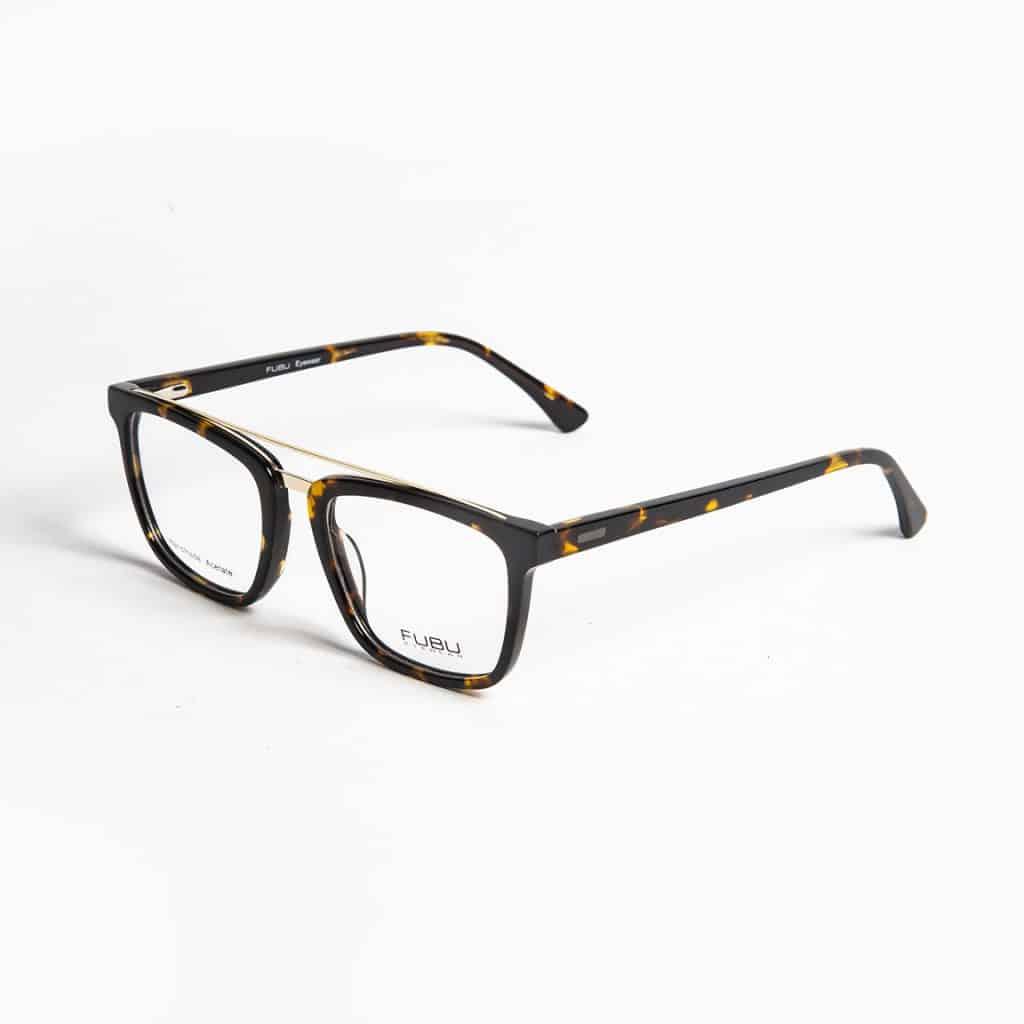 Fubu Eyewear Model FB1124 C2
