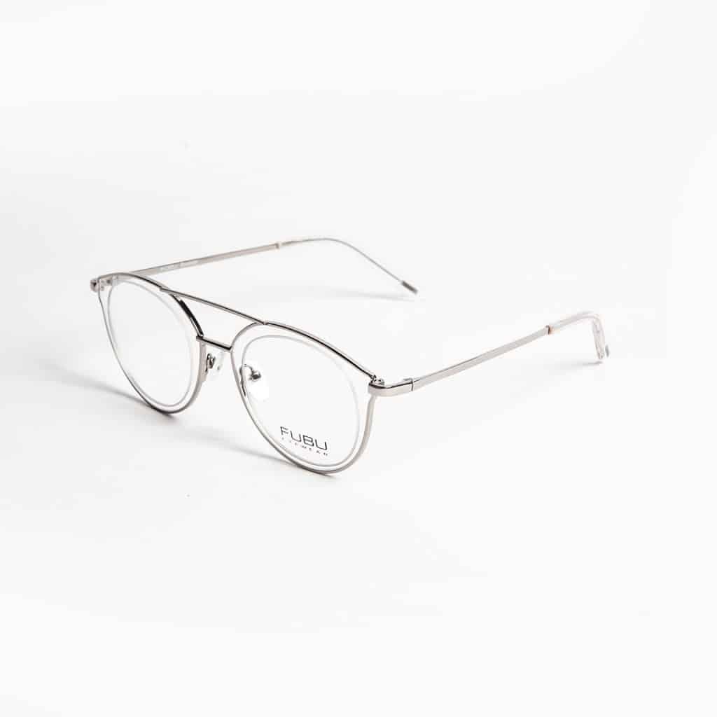 Fubu Eyewear Model FB114 C1
