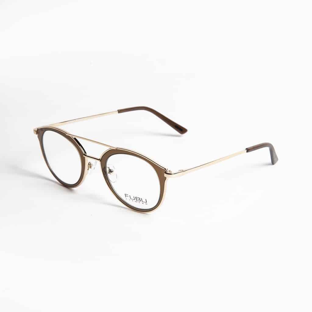Fubu Eyewear Model FB114 C3