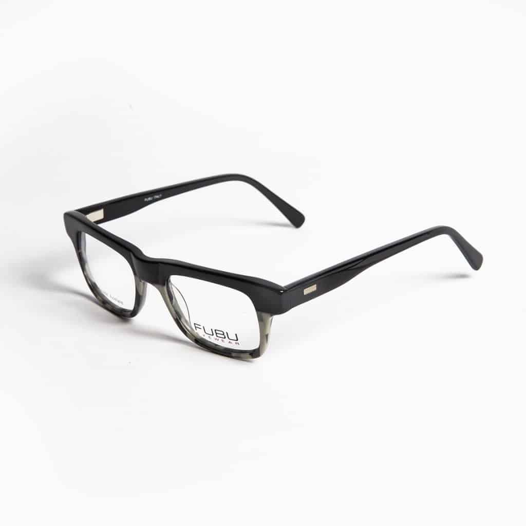 Fubu Eyewear Model FB1363 C1