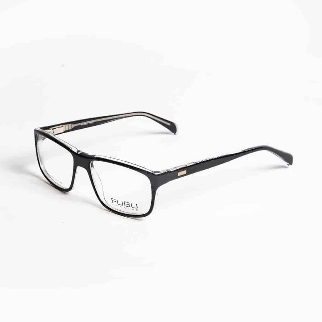 Fubu Eyewear Model FB1563 C1