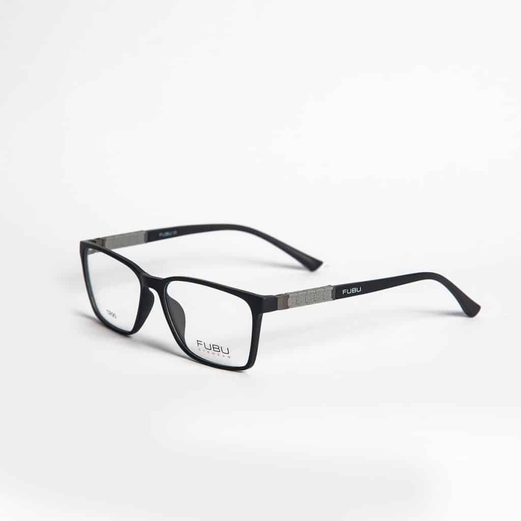fUBU eyewear model FB1658 C1