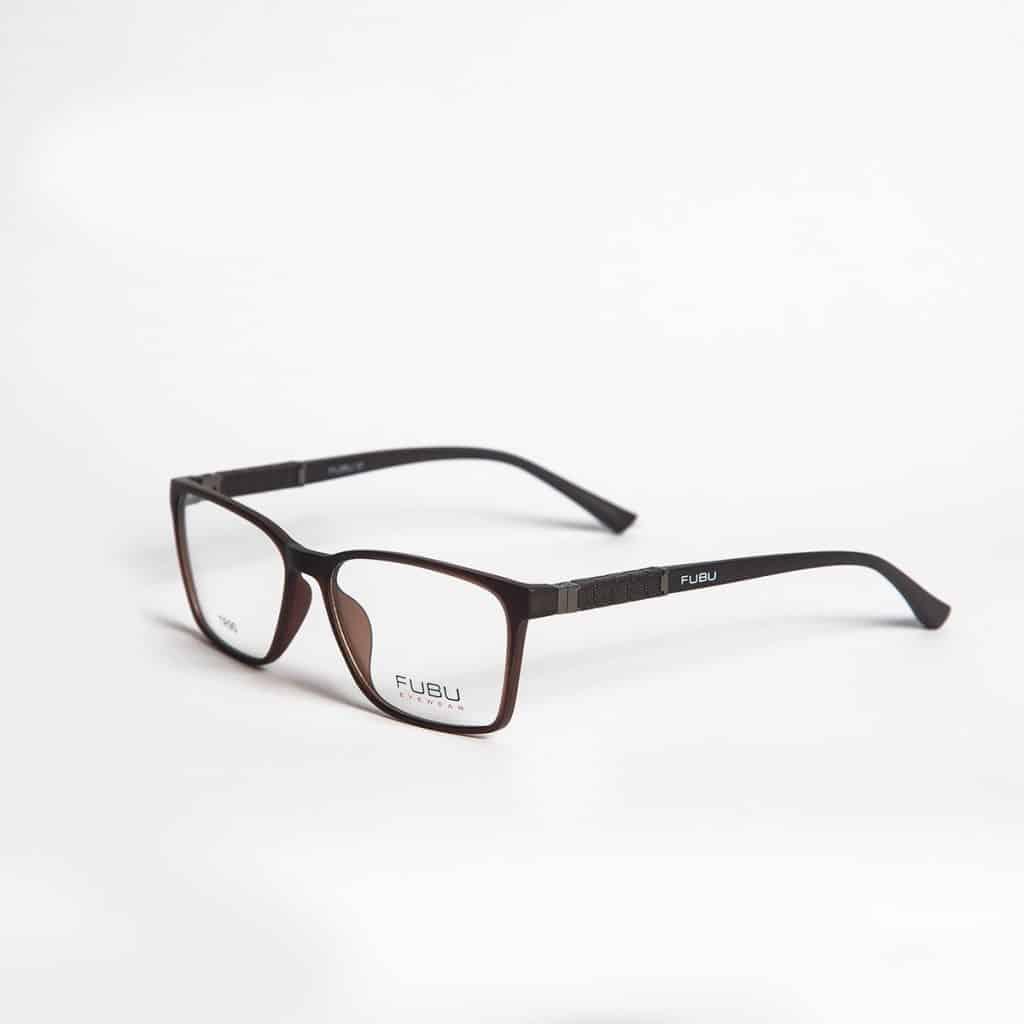 fUBU eyewear model FB1658 C2