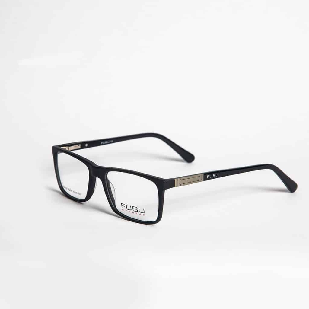 fUBU eyewear model FB1659 C1