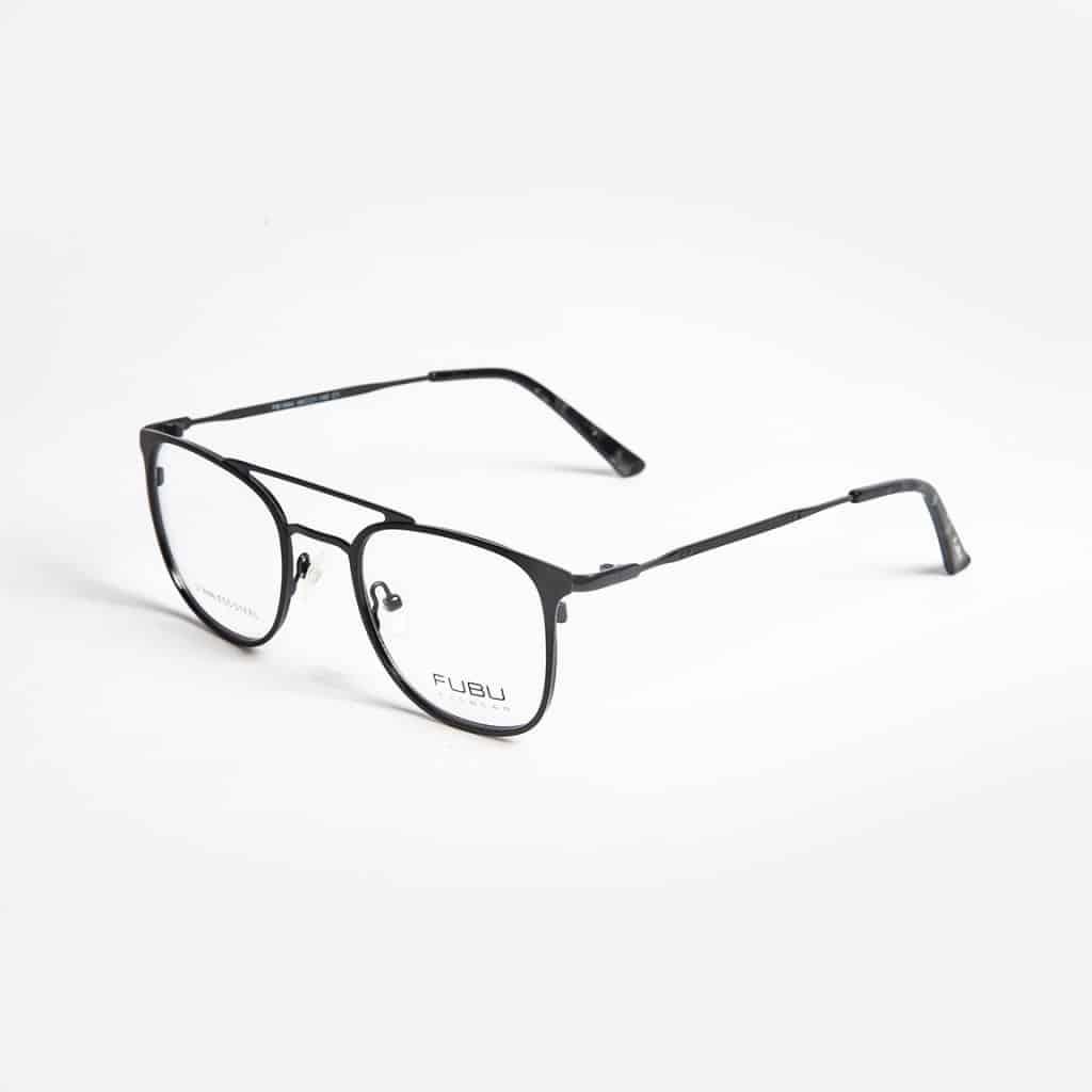 Fubu Eyewear Model FB1684 C1