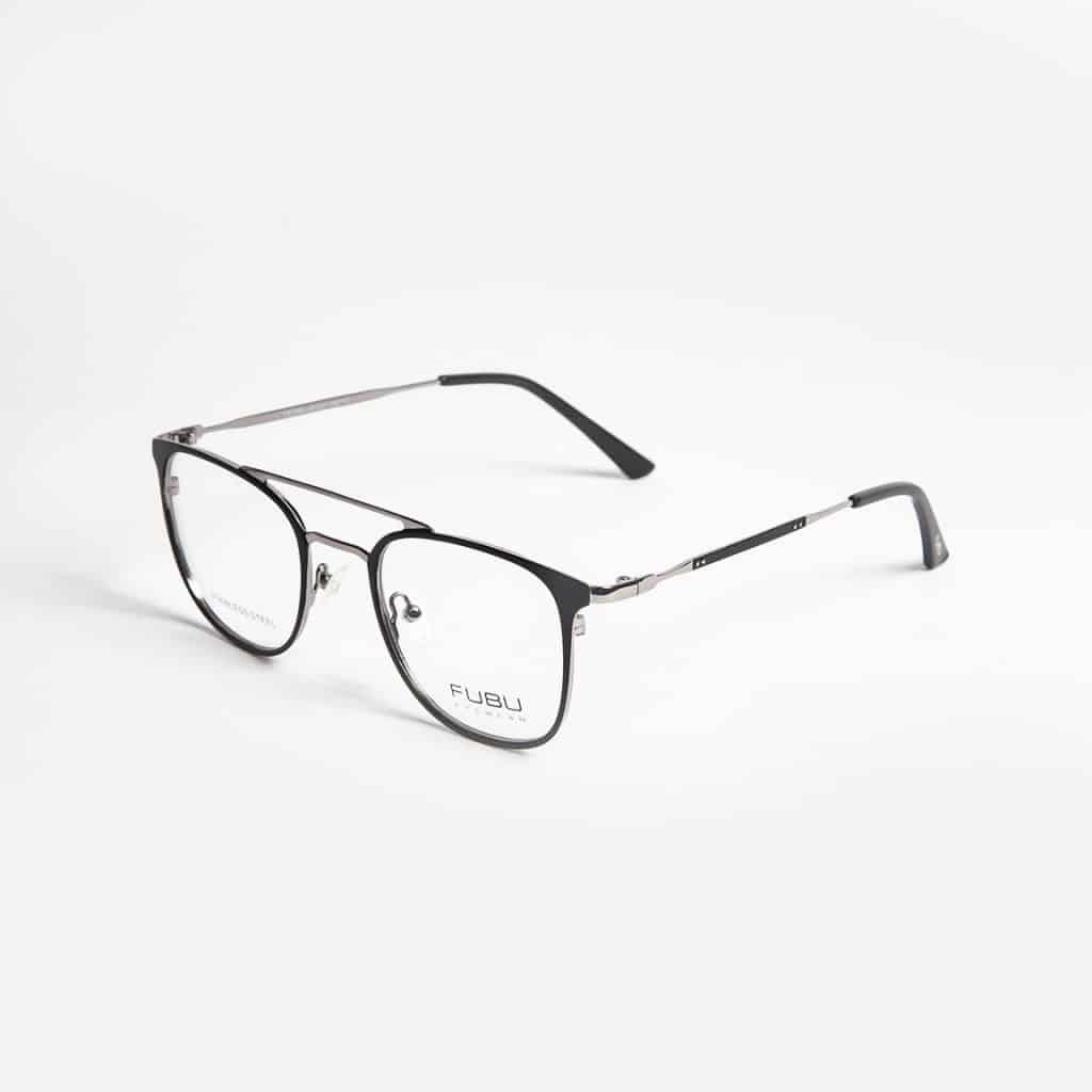 Fubu Eyewear Model FB1684 C2