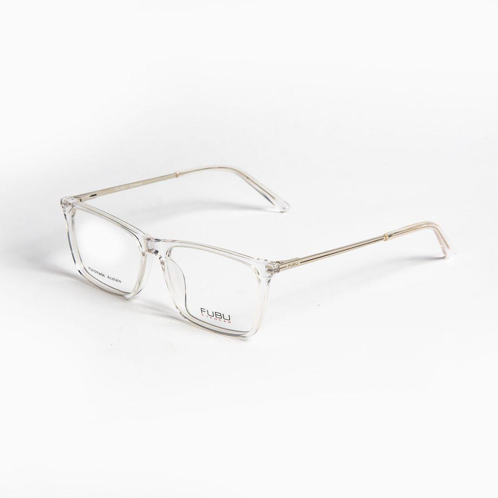 Fubu Eyewear Model FB1695 C1