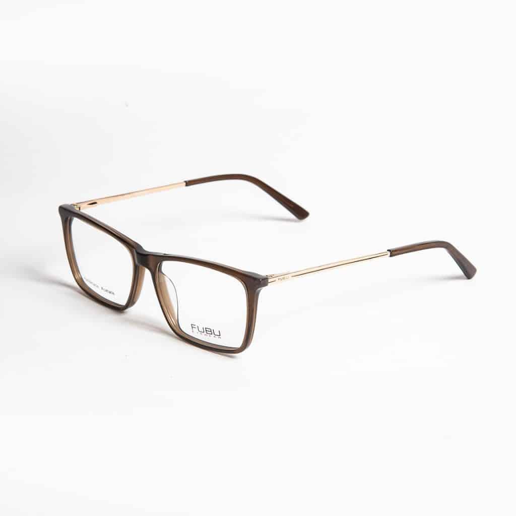 Fubu Eyewear Model FB1695 C2