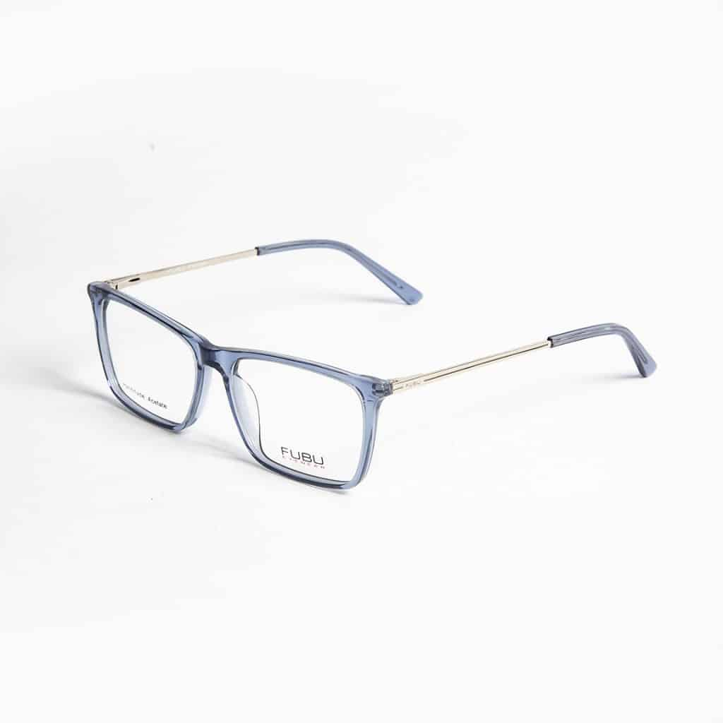 Fubu Eyewear Model FB1695 C3