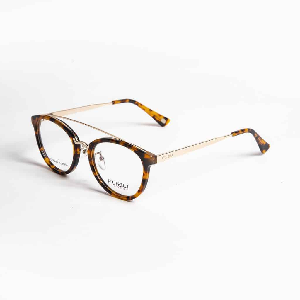 Fubu Eyewear Model FB1701 C2