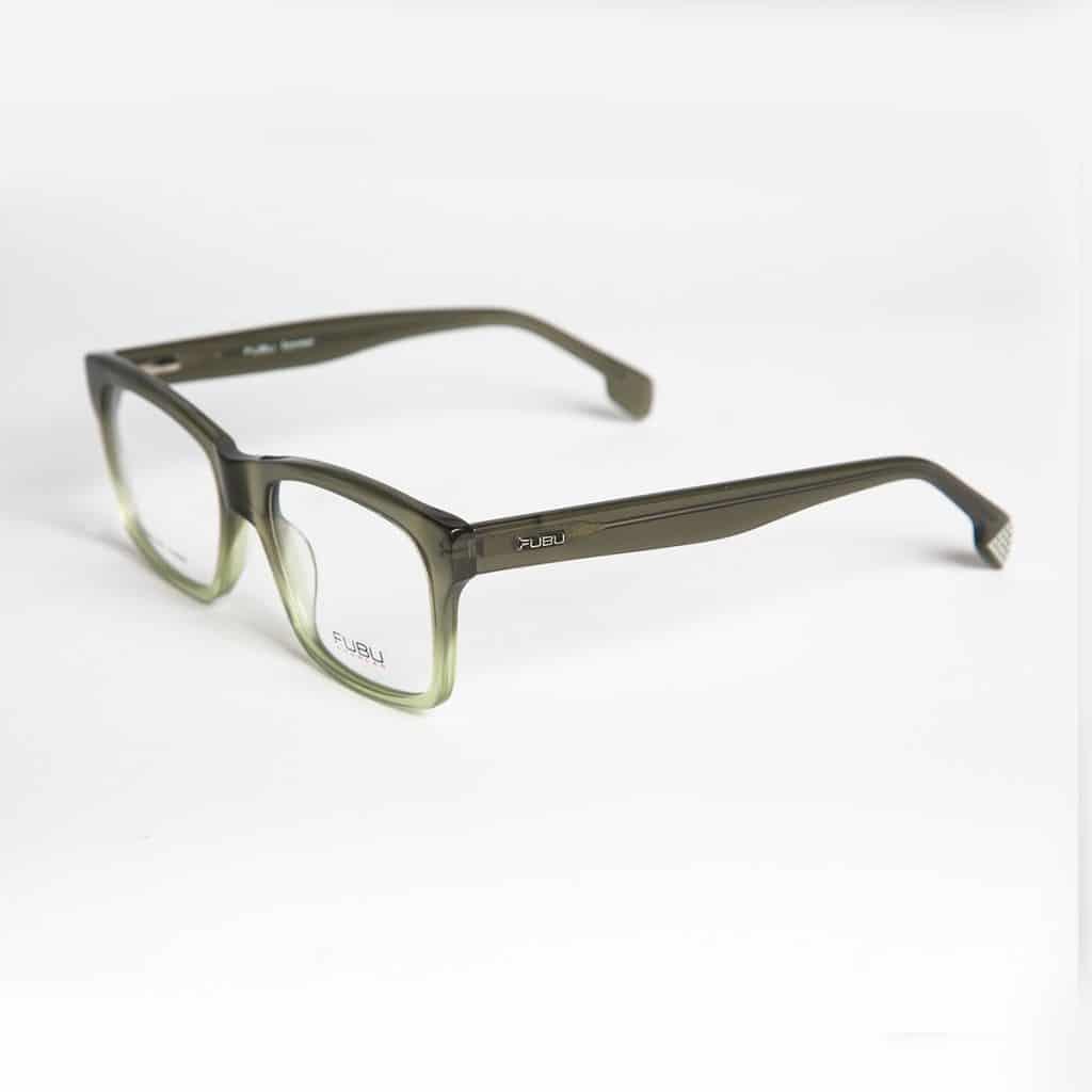Fubu Eyewear Model FB1722 C1