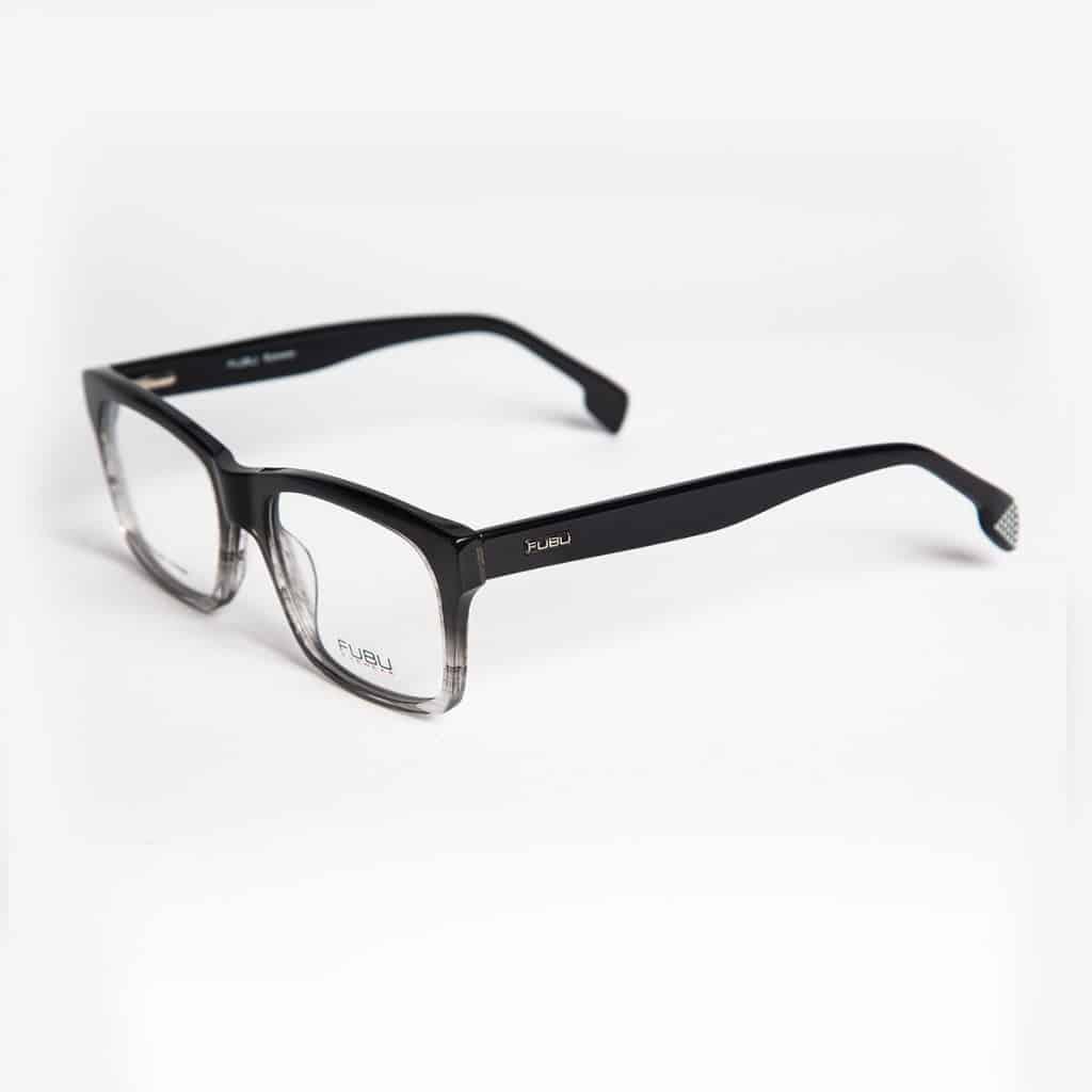 Fubu Eyewear Model FB1722 C2