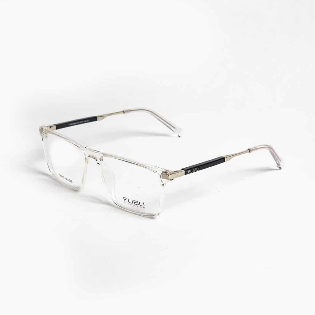 Fubu Eyewear Model FB18334 C2