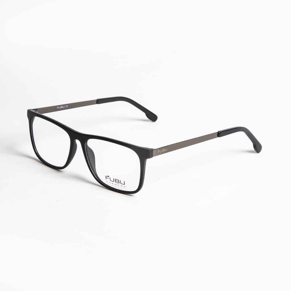 Fubu Eyewear Model FB213 C1