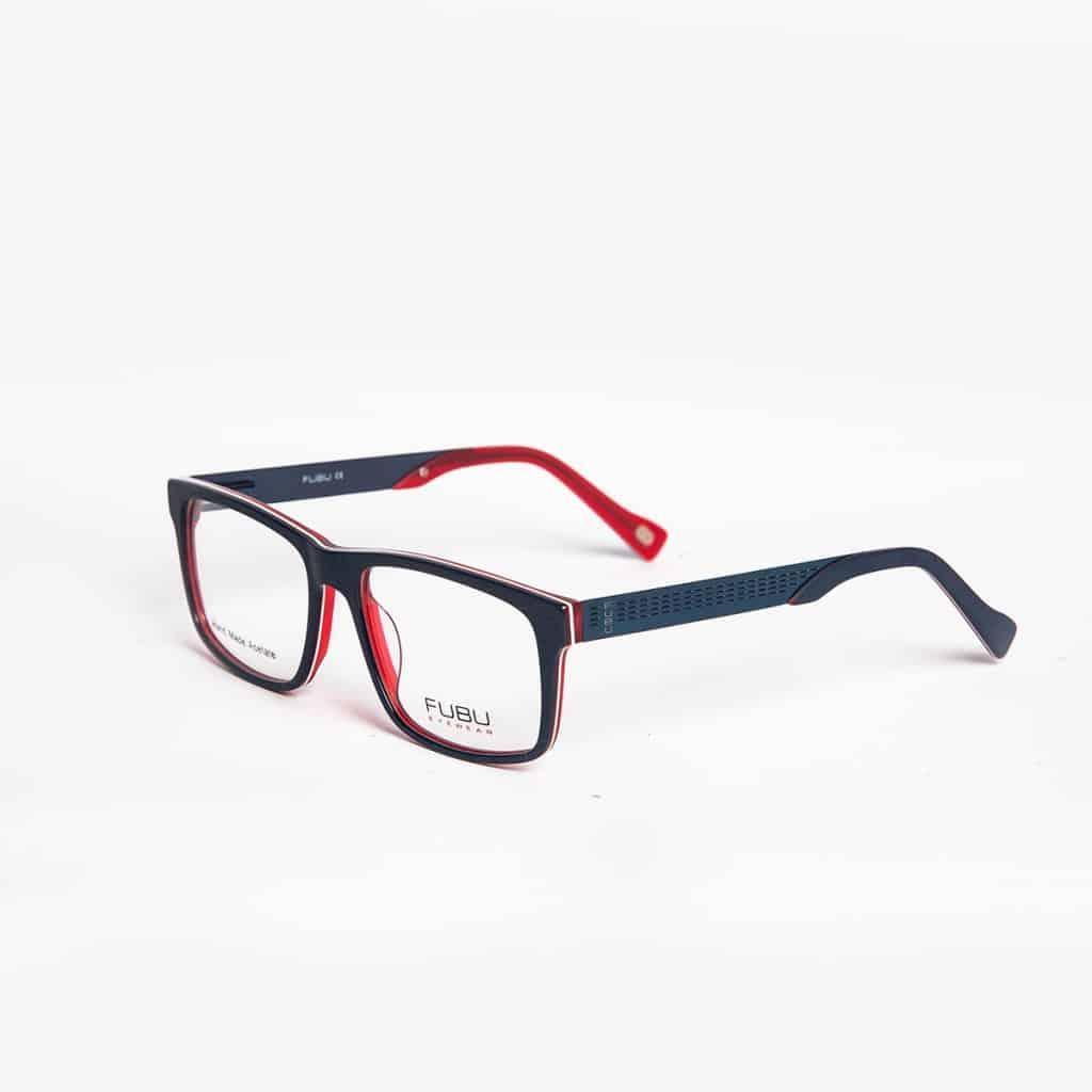fUBU eyewear model FB2541 C1