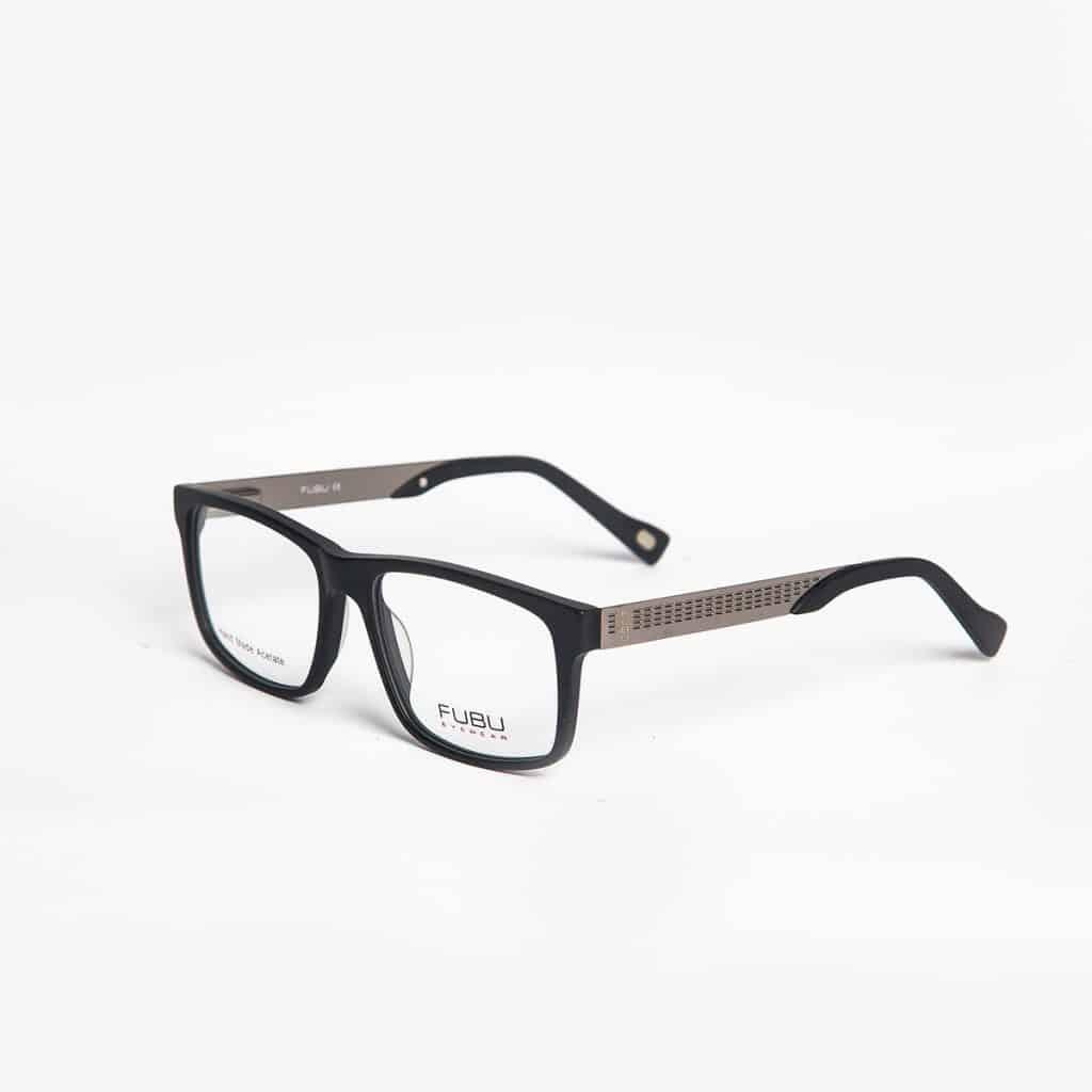 fUBU eyewear model FB2541 C2